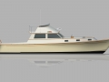 45' Fast Cruiser Yellow sm.jpg