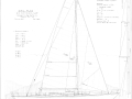 62' Fast Cruising Sloop sailplanFINAL.png