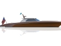 60ft Sport Boat - Profile White R04.jpg