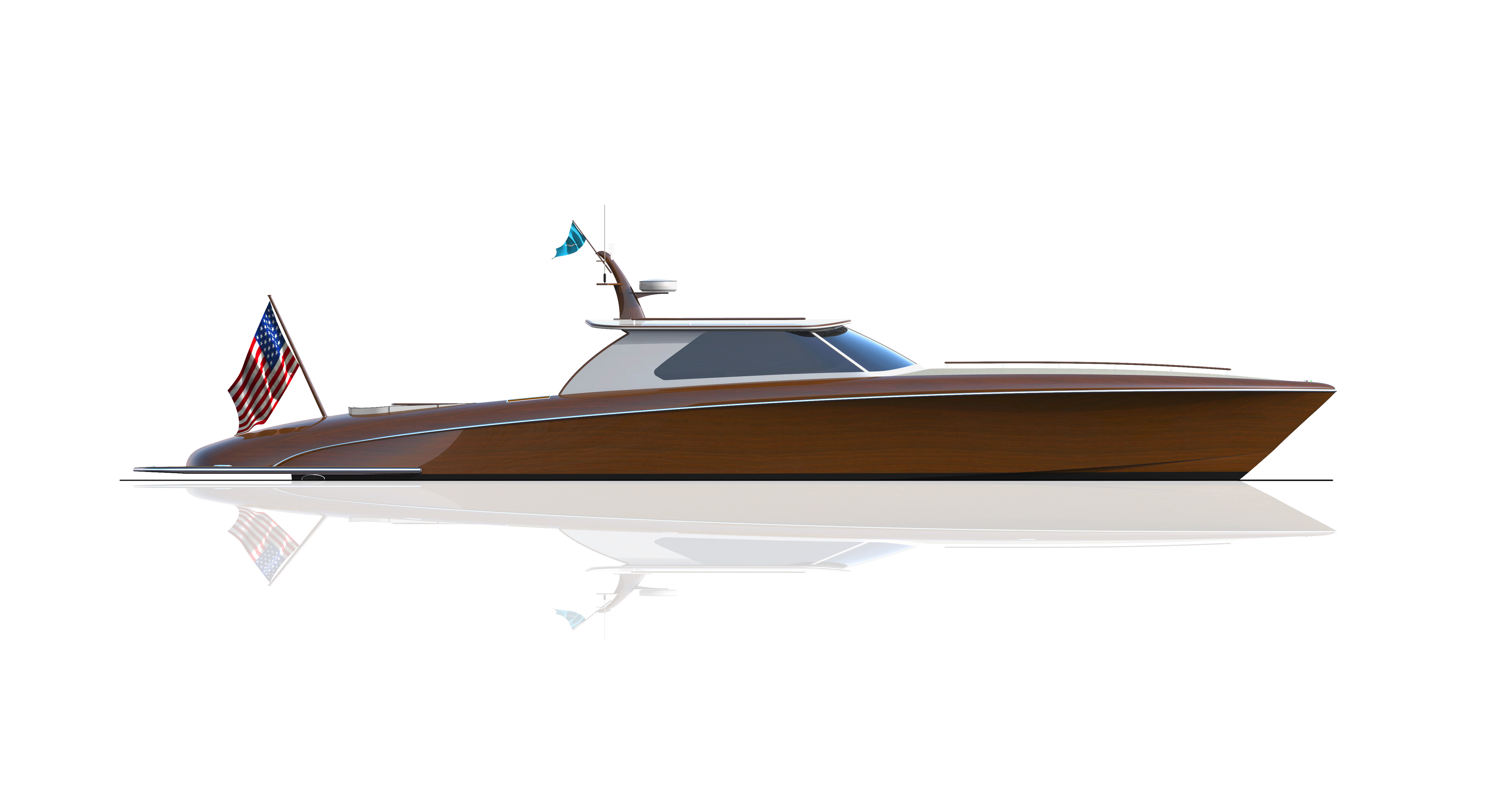 60ft-Sport-Boat-Profile-White-R04