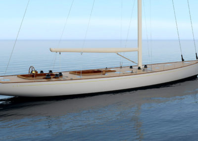 108ft - Aft Quarter R04
